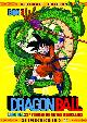 DRAGON BALL BOX 7 (DVD)