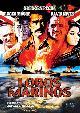 LOBOS MARINOS (DVD)