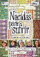 NACIDAS PARA SUFRIR (DVD)