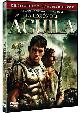 LA LEGION DEL AGUILA (DVD)