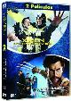 X-MEN ORIGENES: PRIMERA GENERACION + LOBEZNO (DUO) (DVD)