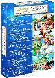 Comprar PACK 7 DVD WALT DISNEY COLECCION CORTOS CLASICOS (DVD)