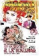 PACK MATRIMONIO A LA ITALIANA - DIVORCIO A LA ITALIANA (DVD)