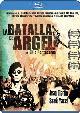 LA BATALLA DE ARGEL (BLU-RAY)