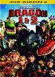 COMO ENTRENAR A TU DRAGON + COMO ENTRENAR A TU DRAGON 2 (DVD)