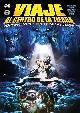 VIAJE AL CENTRO DE LA TIERRA (DVD)