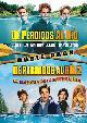 COLECCION DE PERDIDOS AL RIO (DE PERDIDOS AL RIO + DE PERDIDOS AL
