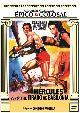 HERCULES CONTRA EL TIRANO DE BABILONIA (DVD)