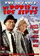 MI DOBLE EN LOS ALPES (DVD)