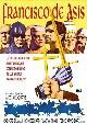 FRANCISCO DE ASIS (DVD)