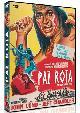 PAZ ROTA (DVD)