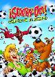 SCOOBY DOO: CAMPO DE GRITOS (DVD)