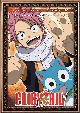 FAIRY TAIL: TEMPORADA 5 (DVD)