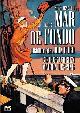 MAR DE FONDO (V.O.S.E.) (DVD)