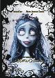 Comprar LA NOVIA CADAVER (DVD)