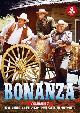 BONANZA VOL 7 (DVD)