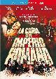 Comprar LA CAIDA DEL IMPERIO ROMANO (BLU-RAY+DVD)