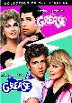 Comprar GREASE 1-2 - DVD - (V.18)