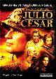 ASESINATO DE JULIO CESAR (DVD)