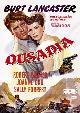 OUSADIA (EL VALLE DE LA VENGANZA) (VERSION EN PORTUGUES) (DVD)