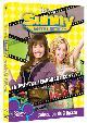 SUNNY - ENTRE ESTRELLAS: LA PRIMERA TEMPORADA COMPLETA (DVD)