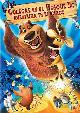 COLEGAS EN EL BOSQUE 3 (DVD)