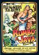 RUMBO A JAVA (DVD)