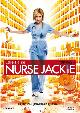 NURSE JACKIE: TEMPORADA 4 (DVD)