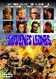LOS JOVENES LEONES (DVD)