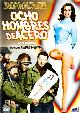 OCHO HOMBRES DE ACERO (DVD)