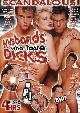 Comprar HUSBANDS WHO LOVE DICKS (DVD)