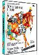 EL LIQUIDADOR (DVD)