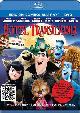 HOTEL TRANSILVANIA (COMBO BLU-RAY + DVD)