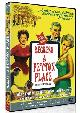 Comprar REGRESO A PEYTON PLACE (DVD)