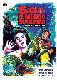 S.O.S. EL MUNDO EN PELIGRO  (DVD)