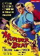 MURDER IS MY BEAT (EL MUERTO DESAPARECIDO) (DVD)
