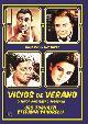 VICIOS DE VERANO (DVD)