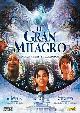 Comprar EL GRAN MILAGRO (DVD)