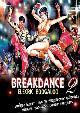 Comprar BREAKDANCE 2. ELECTRIC BOOGALOO (DVD)