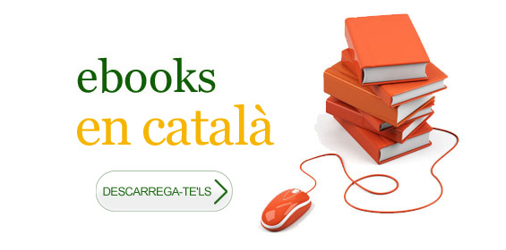 eBooks en català