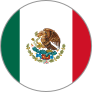 méxico