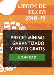 Libros de texto
