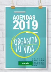 Agendas Tan tan fan