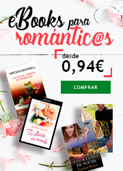 Romántica en eBook