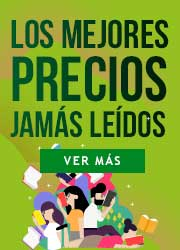 Libros en promoción