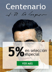 Centenario Salinger