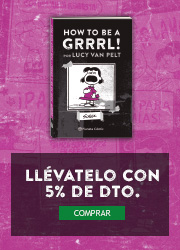 How to be a grrrl