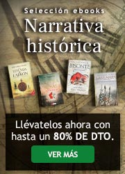 Novela histórica