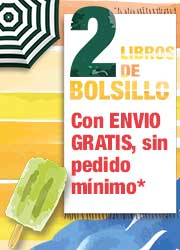 Libros de bolsillo