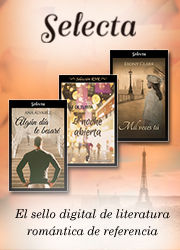 Promoción ebook Selecta editorial
